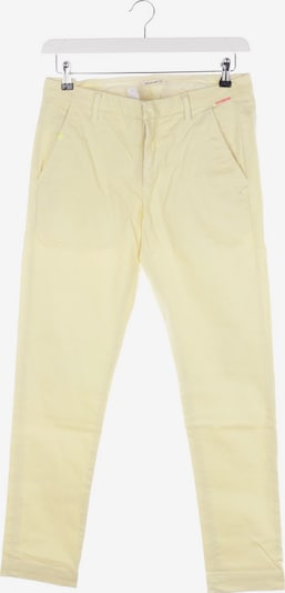 Dondup Jeans in 32 in Yellow, Item view