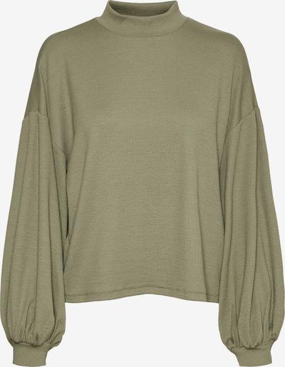 VERO MODA T-shirt 'Alfie' i oliv, Produktvy