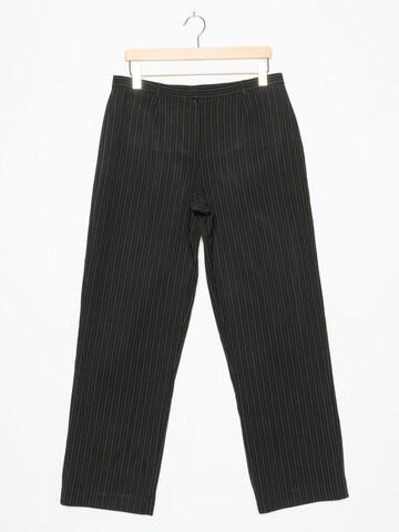 White Stag Pants in XS x 30 in Black