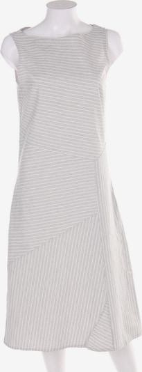 Misslook Dress in S in Light grey, Item view