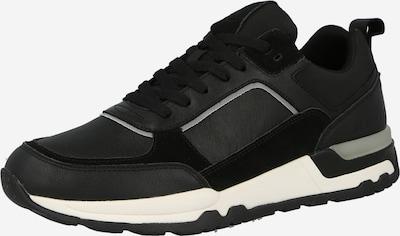 Sneaker low 'Peter' Marc O'Polo pe negru, Vizualizare produs