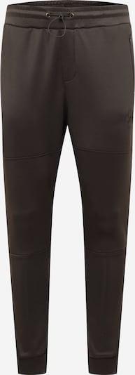 BURTON MENSWEAR LONDON Pantalón en negro, Vista del producto