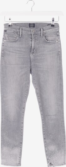 Citizens of Humanity Jeans in 25 in Light grey, Item view