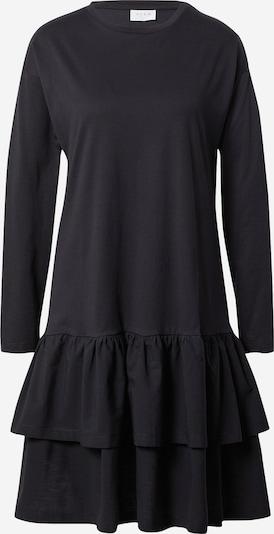 VILA Vestido en negro, Vista del producto