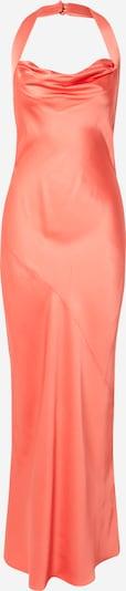 PATRIZIA PEPE Společenské šaty - korálová, Produkt