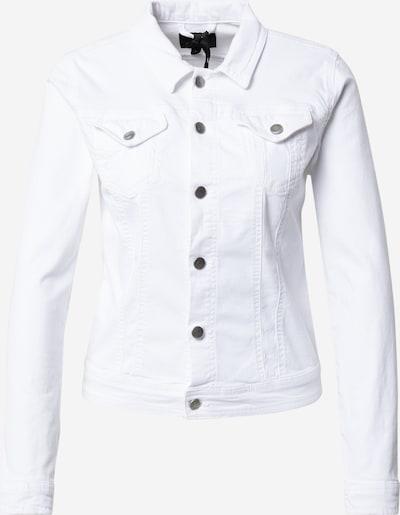 Soyaconcept Jacke 'ERNA' in weiß, Produktansicht