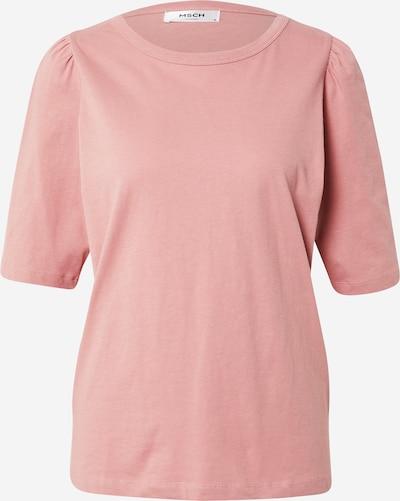MOSS COPENHAGEN Shirt 'Alva' in rosa, Produktansicht