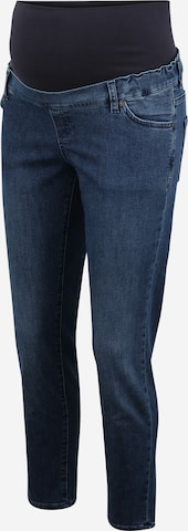 Attesa Jeans in Blue