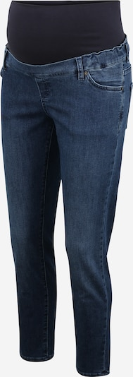 Attesa Jeans in blue denim, Produktansicht