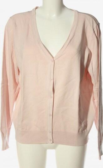H&M Cardigan in L in pink, Produktansicht