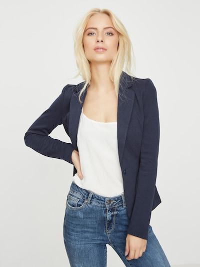 VERO MODA Blazer 'VMJulia' in Dark blue, View model