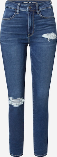 American Eagle Jeggings - modrá denim, Produkt