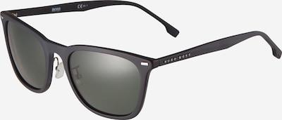 BOSS Casual Sunčane naočale '1290/F/SK' u crna, Pregled proizvoda