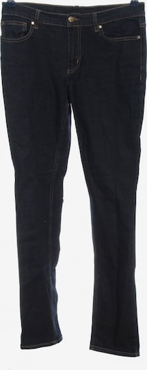 Marina Yachting Straight-Leg Jeans in 29 in blau, Produktansicht
