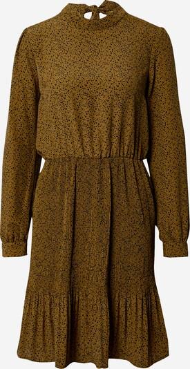 minimum Kleid 'Zuline 7257' in grün / khaki, Produktansicht