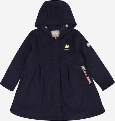 SIGIKID Prijelazna jakna u mornarsko plava, Pregled proizvoda