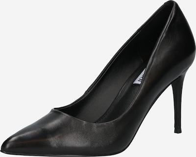 STEVE MADDEN Pumps 'LILLIE' in schwarz, Produktansicht