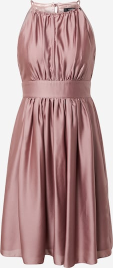 SWING Cocktail Dress in Orchid, Item view