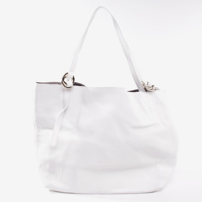 Coccinelle Bag in One size in White, Item view