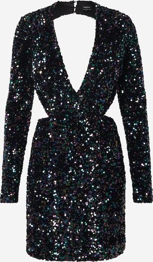 Bardot Haljina 'Jenny' u miks boja / crna, Pregled proizvoda