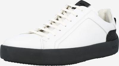 JOOP! Nízke tenisky 'Nikita' - čierna / biela, Produkt