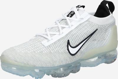 fekete / fehér Nike Sportswear Rövid szárú edzőcipők, Termék nézet