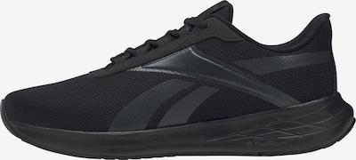 REEBOK Běžecká obuv 'ENERGEN PLUS' - černá, Produkt