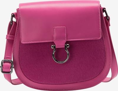 IZIA Tasche in pink, Produktansicht