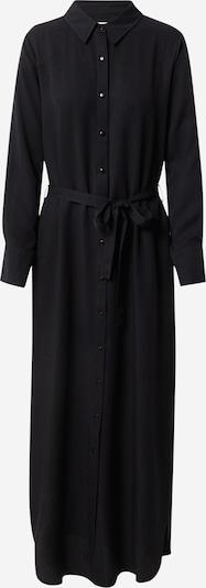Givn BERLIN Robe-chemise 'Stella' en noir, Vue avec produit