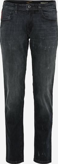 CAMEL ACTIVE Jeans 'Houston' in dunkelblau, Produktansicht
