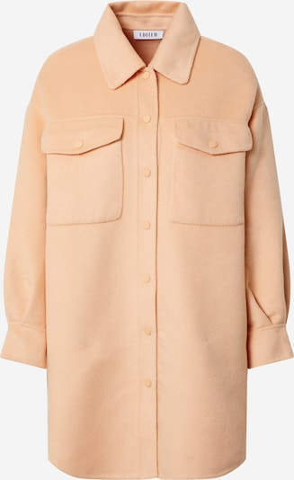 EDITED Between-season jacket 'Harley' in Apricot, Item view