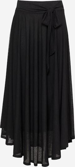 ESPRIT Rok in de kleur Zwart, Productweergave