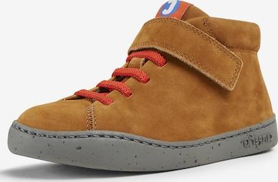 CAMPER Sneaker in braun, Produktansicht