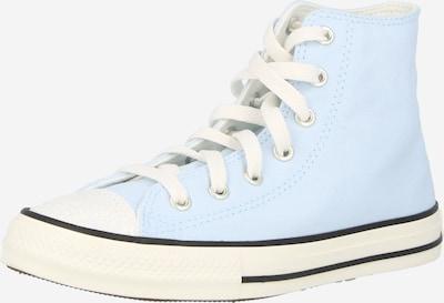 CONVERSE Sneakers 'CTAS' in de kleur Azuur, Productweergave