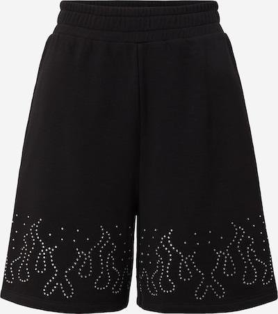 SHYX Pants 'Cinzia' in Black, Item view