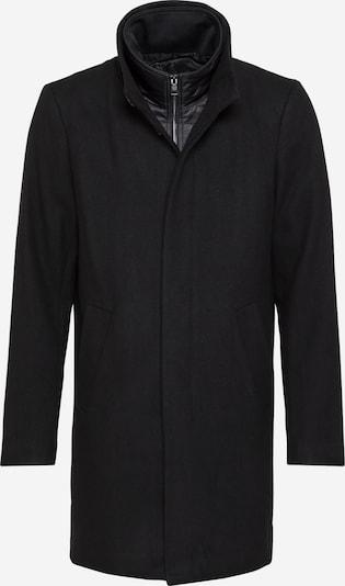 Matinique Prechodný kabát 'Harvey' - čierna, Produkt