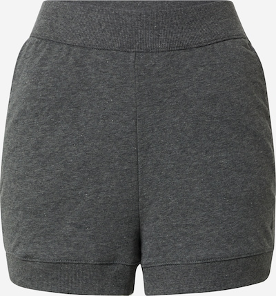 Pantaloni sportivi NIKE di colore nero, Visualizzazione prodotti