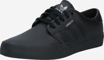 ADIDAS ORIGINALS Sneaker 'Seeley XT' in schwarz, Produktansicht