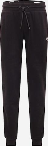 Pantalon s.Oliver en noir