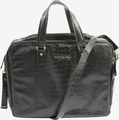 Betty Barclay Notebooktasche in One Size in schwarz, Produktansicht