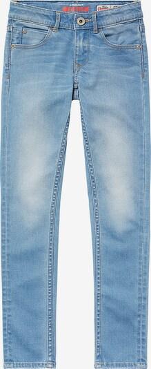 VINGINO Jeans in blau, Produktansicht