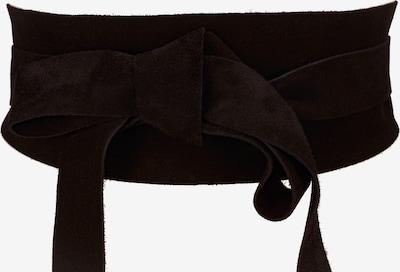 TAMARIS Belt in Black, Item view