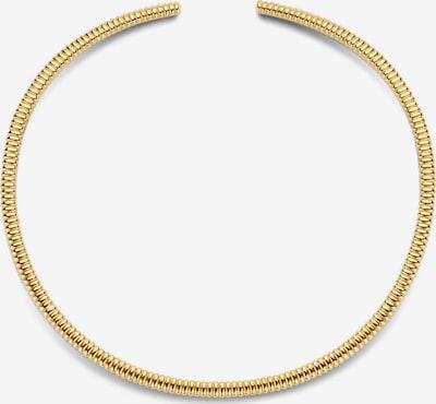 Ti Sento Milano Kette in gold, Produktansicht