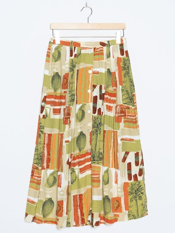 BURTON Skirt in L x 35 in Mixed colors