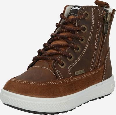 PRIMIGI Schuh in braun, Produktansicht