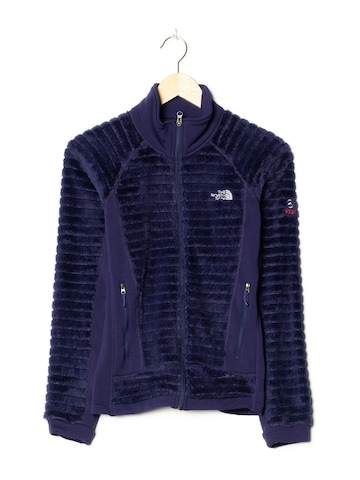 THE NORTH FACE Jacket & Coat in S in Blue