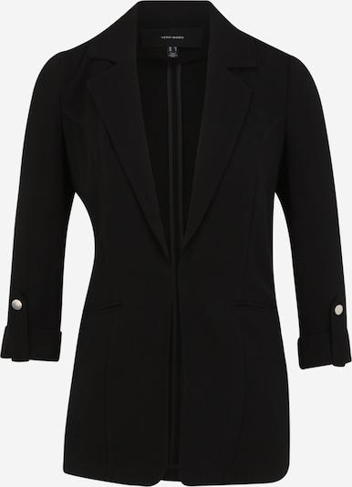 Vero Moda Petite Blejzr 'RINA' - černá, Produkt