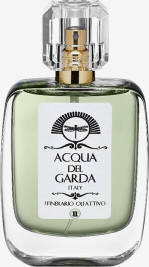 Acqua del Garda Fragrance 'Route II Olive' in Transparent, Item view
