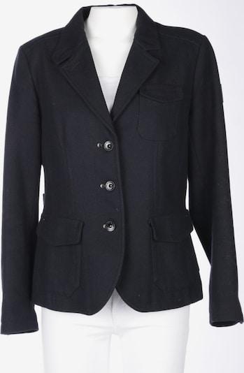 Frieda & Freddies NY Übergangsjacke in M in schwarz, Produktansicht