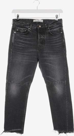 Golden Goose Jeans in 29 in anthrazit, Produktansicht
